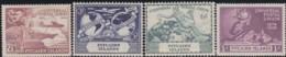 Pitcairn Islands      .    SG     .   13/16      .     *         .     Mint-hinged      .   /   .   Ongebruikt - Altri