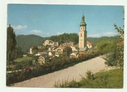 CASTELROTTO - KASTELRUTH - VIAGGIATA  FG - Bolzano (Bozen)