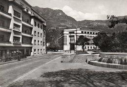BOLZANO-CORPO D ARMATA-VERA FOTO-1964 - Bolzano (Bozen)