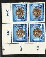 BK1- 12 DDR 1953 Mi.#353**postfrisch ( Cat.€16.+) - Ungebraucht