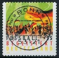 BRD 2012 Nr 2936 Zentrisch Gestempelt X846272 - [7] République Fédérale