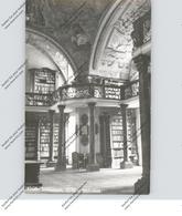 BIBLIOTHEK - SCHLIERBACH, Klosterbibliothek - Libraries