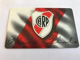 4:491 - Argentina - Argentinië
