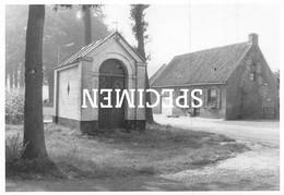 44 Oude Kapel In De Kasteeldreef - Sint-Joris - Beernem