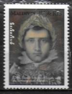 MALDIVES   N° 2908  * *  Millennium Napoleon Bonaparte - Napoleon