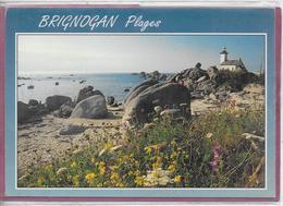 29.- BRIGNOGAN-PLAGE - Brignogan-Plage