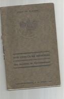 Sainghin-en-weppes-17-concours Régional-1924-état Moyen - Picardie - Nord-Pas-de-Calais