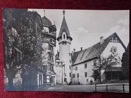 GERMANY / HELDBURG - Bad Colberg-Heldberg