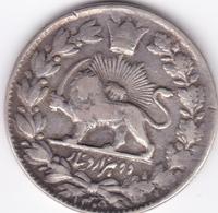 2000 Dinars (2 Kran) 1308  TTB - Irán