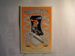 Spectacle > Musique Et Musiciens - Grateful Dead - Groupe De Rock Américain, De Palo Alto, En Californie - Morning Glory - Musica E Musicisti