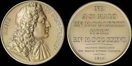 EF Lot: 6597 - Münzen & Banknoten