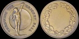 EF Lot: 6599 - Münzen & Banknoten