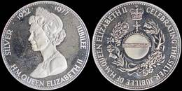 EF Lot: 6600 - Münzen & Banknoten