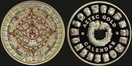 PROOF Lot: 6602 - Münzen & Banknoten