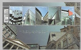Palais De Justice - Blocs 1962-....
