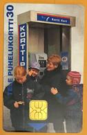 SUÈDE SWEDEN TELIA TELEFONKORT PHONE CARD UT TELECARTE - Schweden