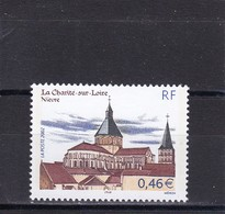 FRANCE 2002 :  NEUF**  LUXE   Y/T  N° 3478 - France