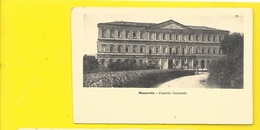 MACERATA Convitto Nazionale Italie - Macerata