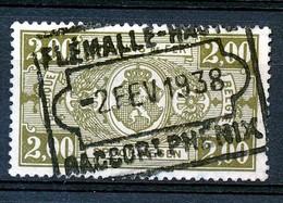 "TR 150 - ""FLÉMALLE-HAUTE - RACCORt PHÉNIX"" - (ref. 31.721) - 1923-1941"