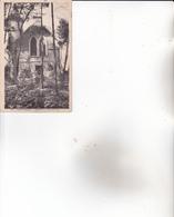 CPA 44 SAINT-BREVIN ,Château De La Duchesse Anne. (1934) - Saint-Brevin-les-Pins