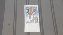 LOT501199 TIMBRE DE FRANCE NEUF** LUXE NON DENTELE N°PA45 - France