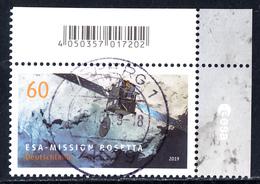 Bund - Neuheiten 2019  Mi. 3476 - Gestempelt - [7] République Fédérale