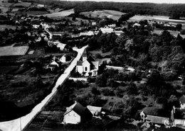 DRESLINCOURT  ( 60 )  -  CPSM - Frankrijk