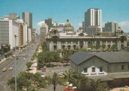 Postcard - Durban - Natal - South Africa - Card No.642  Unused  Very Good - Cartes Postales