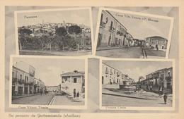 UN PENSIERO DA GROTTAMINARDA - Avellino