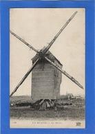 EN BEAUCE - Le Moulin - Centre-Val De Loire