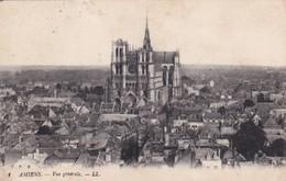 80, Amiens, Vue Générale - Amiens