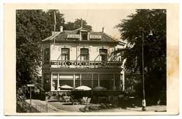 ENSCHEDE - Hôtel TWENTE - Amstel Bieren -  Voir Scan - Enschede