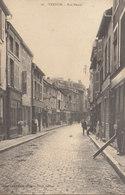 55 /   Verdun : Rue Neuve    ///     Mai . 20 //   BO. 55 - Verdun