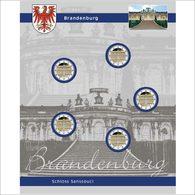 SAFE 7821-15 TOPset-Blatt Brandenburg - Zubehör