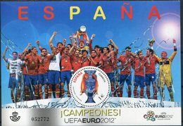 ESPAÑA    Nº  4757    Nuevo - 233 - 2011-... Nuovi & Linguelle