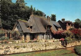 Chaumière Normande à Situer Estel - Autres Communes
