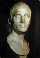 Art - Antiquités - Buste Dit De Corbulon - Villa De Chiragan à Martres Tolosane - Musée St Taymond De Toulouse - CPM - V - Antiquité