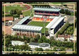 57  METZ   ....  -  Le  Stade - Metz