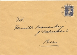 Schweiz,  4.12.1936, Drucksache, Reiden PP, Bedarf, Zu 182, Siehe Scans! - Switzerland