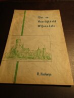 Slot En Heerlijkheid Wijnendaele - Torhout