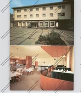 "4018 LANGENFELD, Hotel ""Stadt Langenfeld"" - Langenfeld"