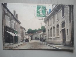 CONFLANS LA MAIRIE - Francia
