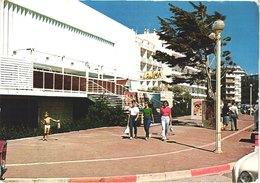 FR66 CANET - CPM 10 * 15 - Le Centre - Le Casino - Belle - Non Classificati