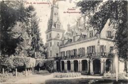 Luxembourg - Château De Meysembourg - Postcards
