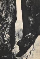 73-PRALOGNAN LA VANOISE-BRECHE PORTETTA-N°347-B/0113 - Pralognan-la-Vanoise