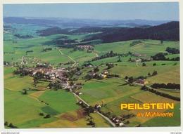 AK  Peilstein Im Mühlviertel - Unclassified