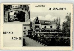 52395169 - Renaix - België