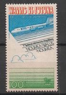Wallis Et Futuna - 1975 - PA N°Yv. 62 - Aviation - Neuf Luxe ** / MNH / Postfrisch - Luftpost