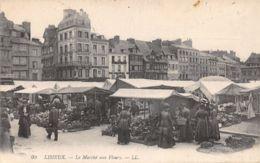 14-LISIEUX-N°359-F/0231 - Lisieux