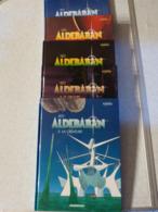 BD -  ALDEBARAN  -  A CHOISIR - - Aldebaran